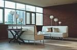 Agence Immobilière et Décoration d'Intérieur pour maison, appartement, commerce à Chambéry en Savoie : Recherche - Achat - Vente, Home Staging, Conseils en Immobiliers et en décoration.